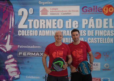 2-Torneo-Padel-01