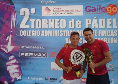 2-Torneo-Padel-02