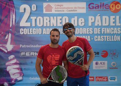 2-Torneo-Padel-03