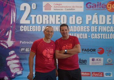 2-Torneo-Padel-04