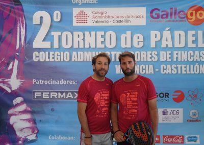 2-Torneo-Padel-05