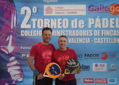 2-Torneo-Padel-06