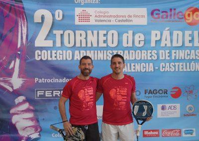 2-Torneo-Padel-07