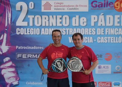 2-Torneo-Padel-08