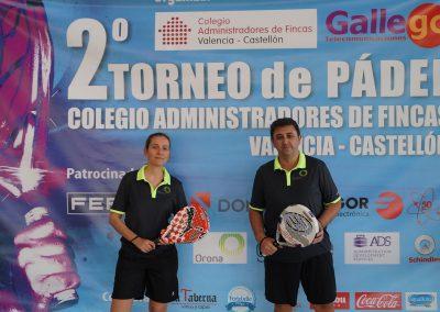 2-Torneo-Padel-11