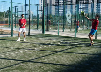 2-Torneo-Padel-20