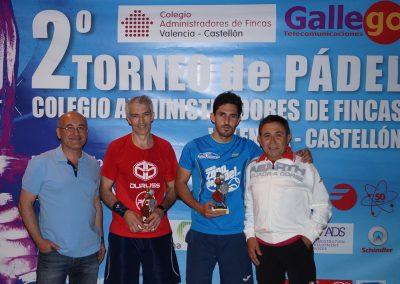 2-Torneo-Padel-26