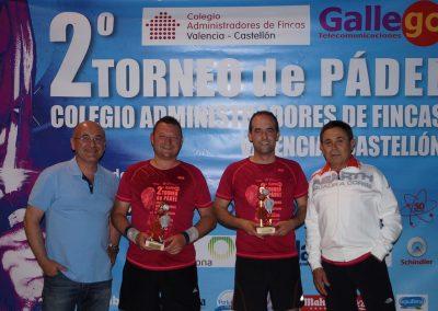 2-Torneo-Padel-27