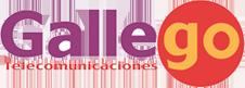 Gallego Telecomunicaciones