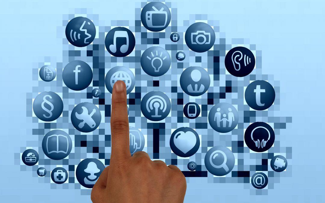 El Potencial 5G para los consumidores