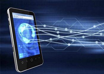 Vodafone ONO arranca el despliegue de DOCSIS 3.1 para ofrecer 1 Gbps simétrico en su red