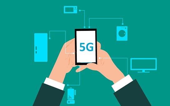 El 5G ya está en España: ¿en qué se diferencia del 4G y cuáles son sus ventajas?