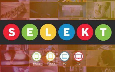 AMC prepara su propia TV por Internet para hacer frente a Netflix