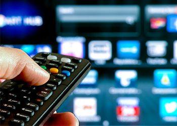 La televisión de pago gana abonados