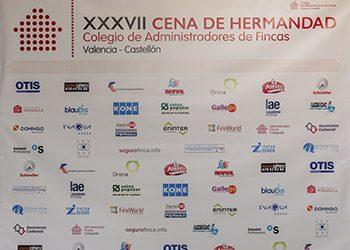 Cena Hermandad 2016