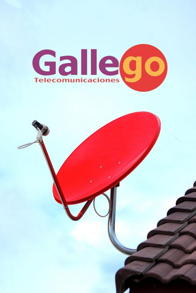 empresa-instalacion-reparacion-antenas-valencia_historia1
