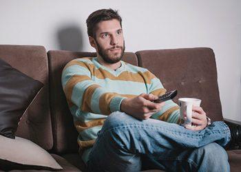 El Segundo Dividendo Digital obligará a adaptar nuevamente las instalaciones en hogares