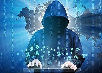 Un importante ataque cibernético interrumpe el servicio de internet en toda Europa y los Estados Unidos