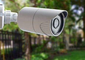 Instalar un sistema de videovigilancia en nuestro hogar